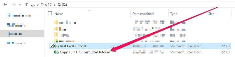 how to create personal macro workbook excel 2013