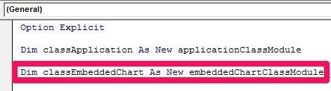 Dim classEmbeddedChart As New embeddedChartClassModule