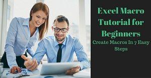 excel-macro-tutorial-for-beginners-create-macros-in-7-easy-steps