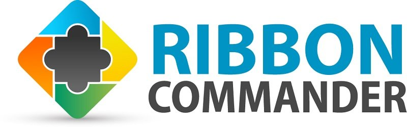 Get a Free Trial of the Ribbon Commander