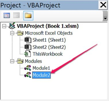 excel 2013 vba objects missing references in vbaexcel