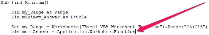 vbe-after-worksheet-function-object-12 Vba Worksheet Object Members on tools worksheet, memory worksheet, information worksheet, design worksheet, photography worksheet, variables worksheet, actions worksheet, travel worksheet, holidays worksheet, flowers worksheet, faces worksheet, characters worksheet, technology worksheet, money worksheet, ideas worksheet, pets worksheet, birds worksheet, insects worksheet, materials worksheet, painting worksheet,