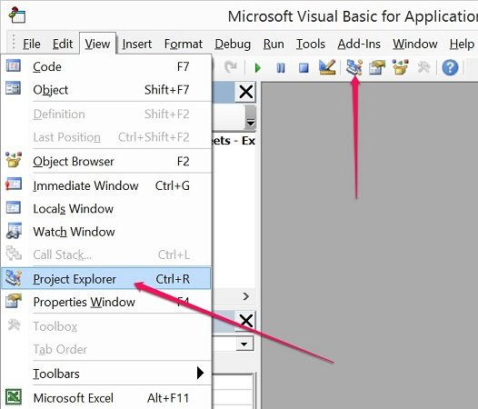 Excel Macro Tutorial for Beginners: Create Macros In 7 Easy