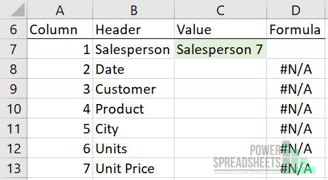VLOOKUP multiple sheets before formulas
